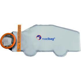 WL Roadbag Bags WC para Hombres Hombre